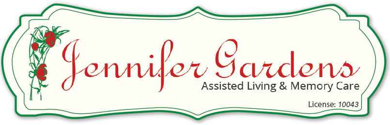 Assisted Living & Memory Care in Port Richey